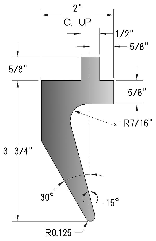 G1-R125