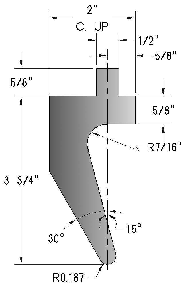 G1-R187