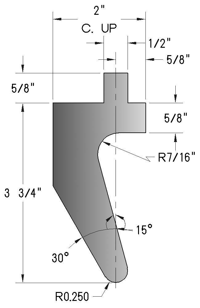 G1-R250