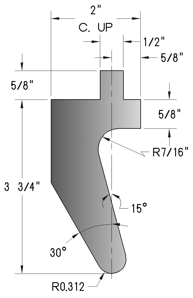 G1-R312