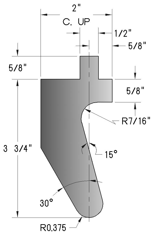 G1-R375