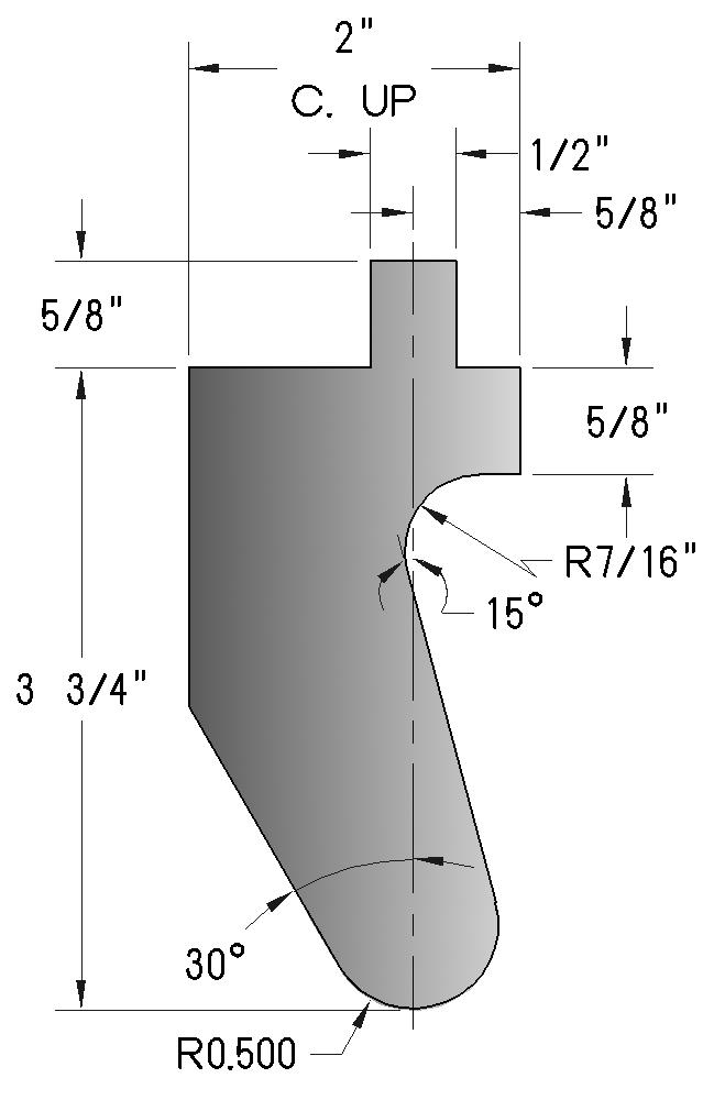 G1-R500