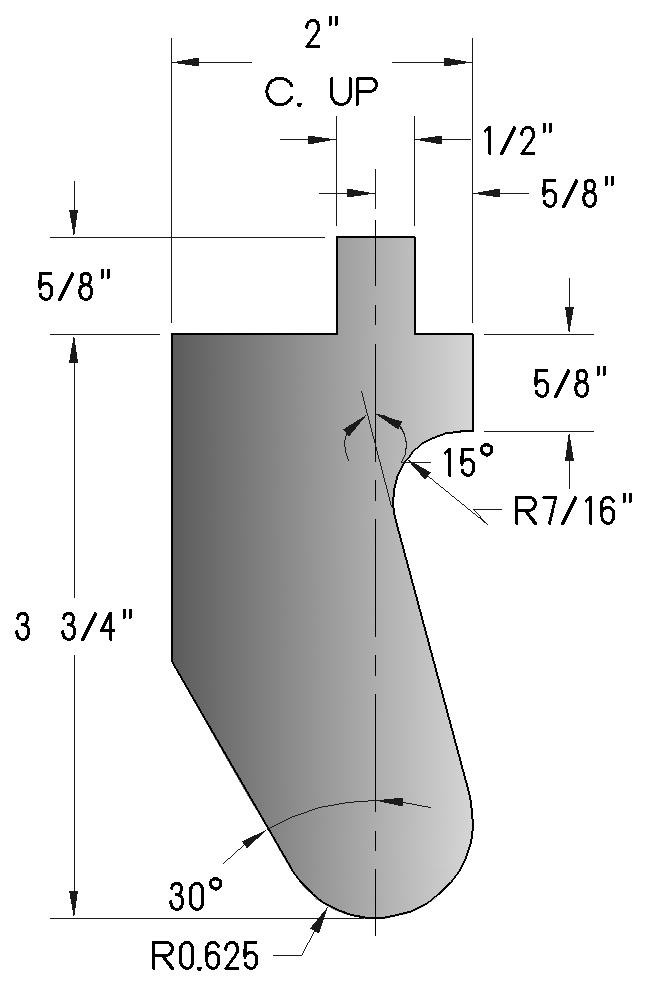 G1-R625