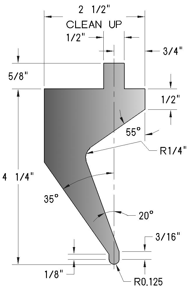 G2-R125