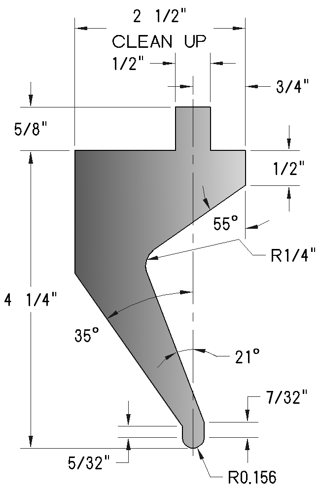 G2-R156