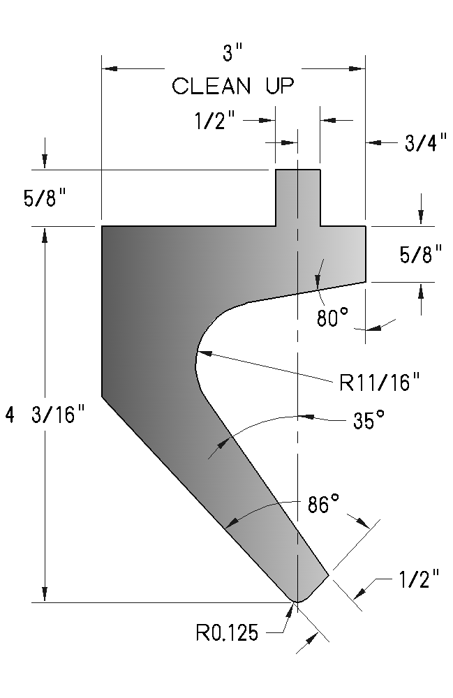 G3-R125