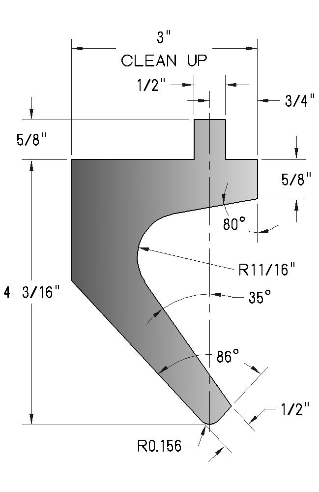 G3-R156