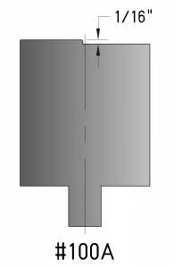 No.100A