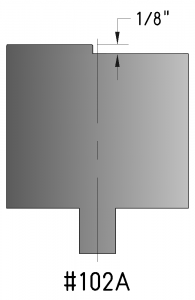 No.102A