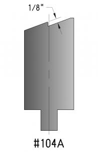 No.104A