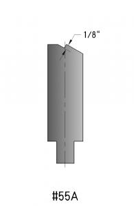 No.55A