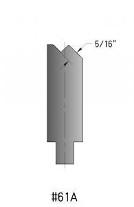 No.61A