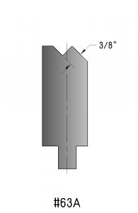 No.63A