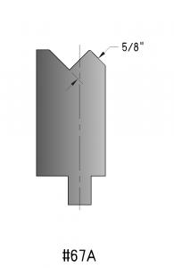No.67A