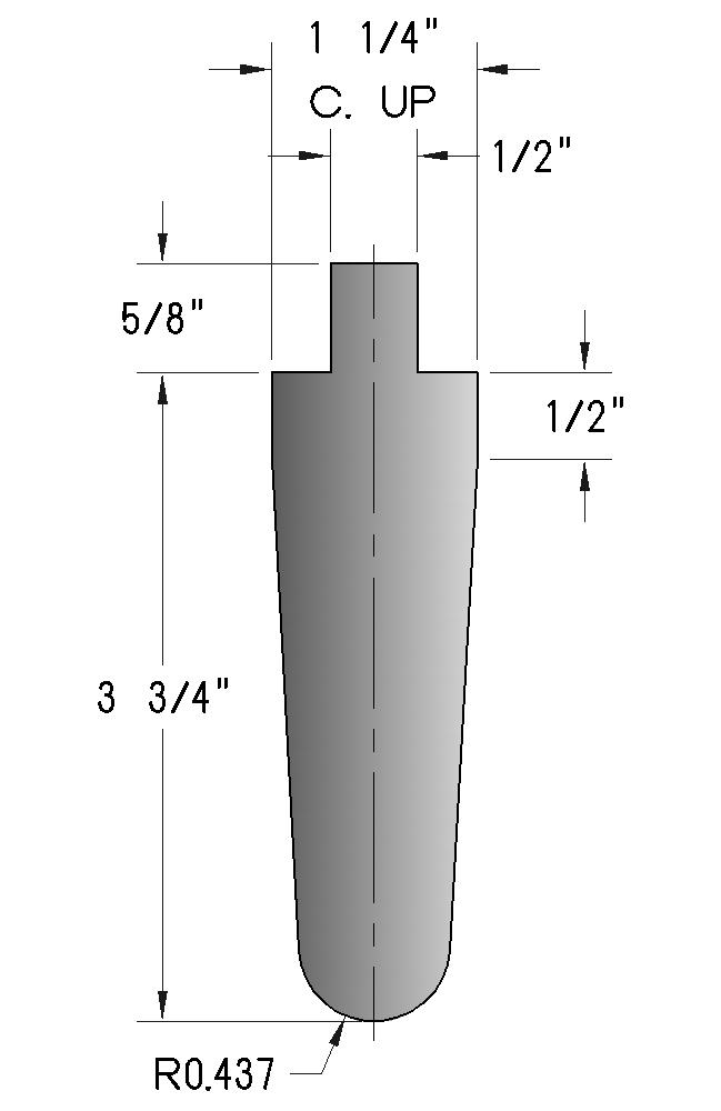 P2-R437