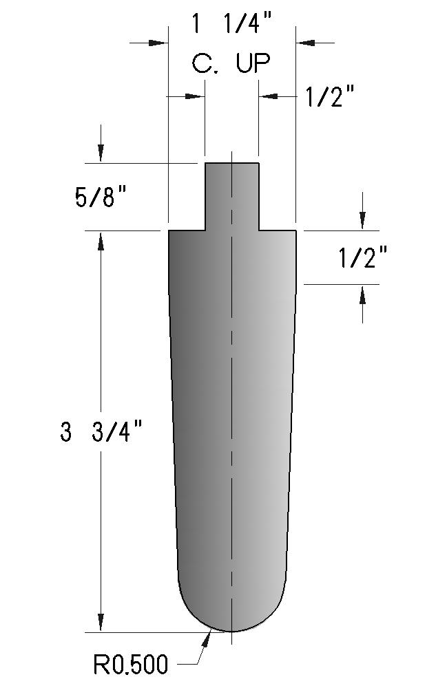 P2-R500