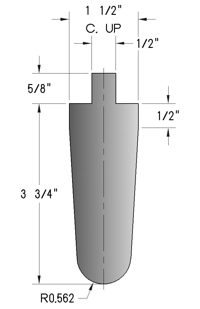 P2-R562