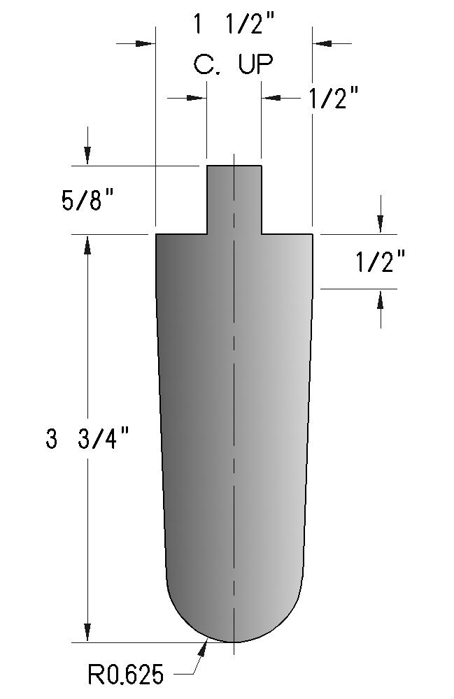 P2-R675