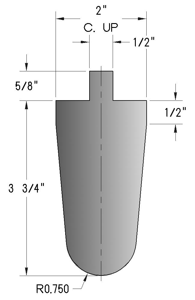 P2-R750