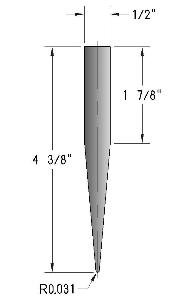 P3-R031