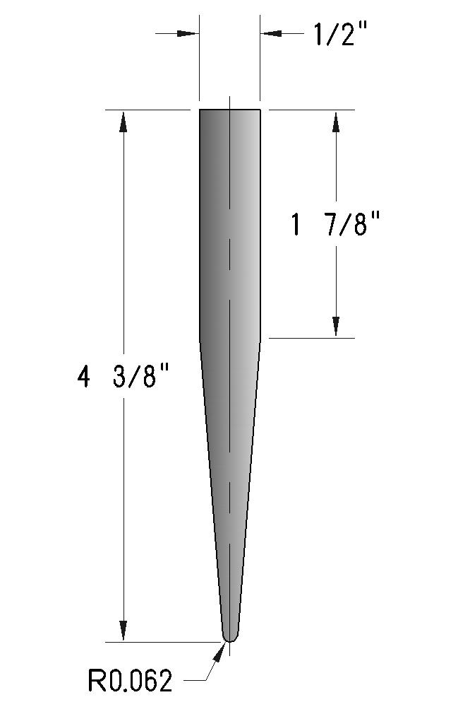 P3-R061