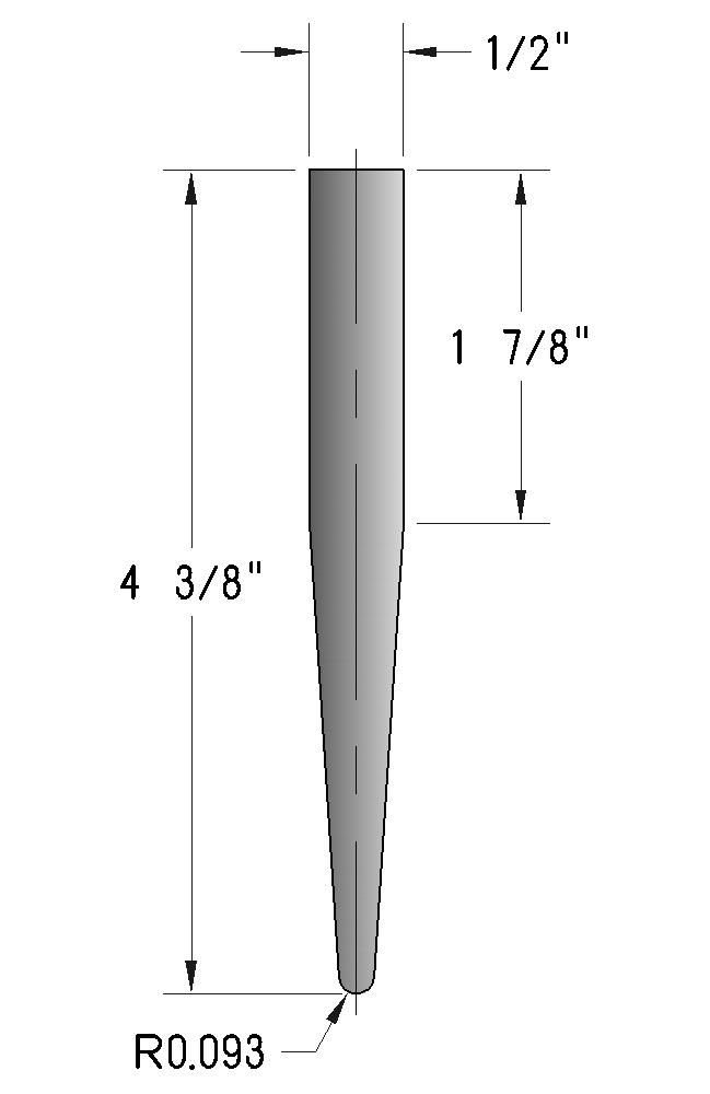 P3-R093
