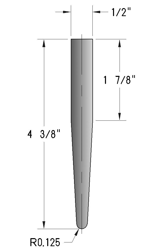 P3-R125