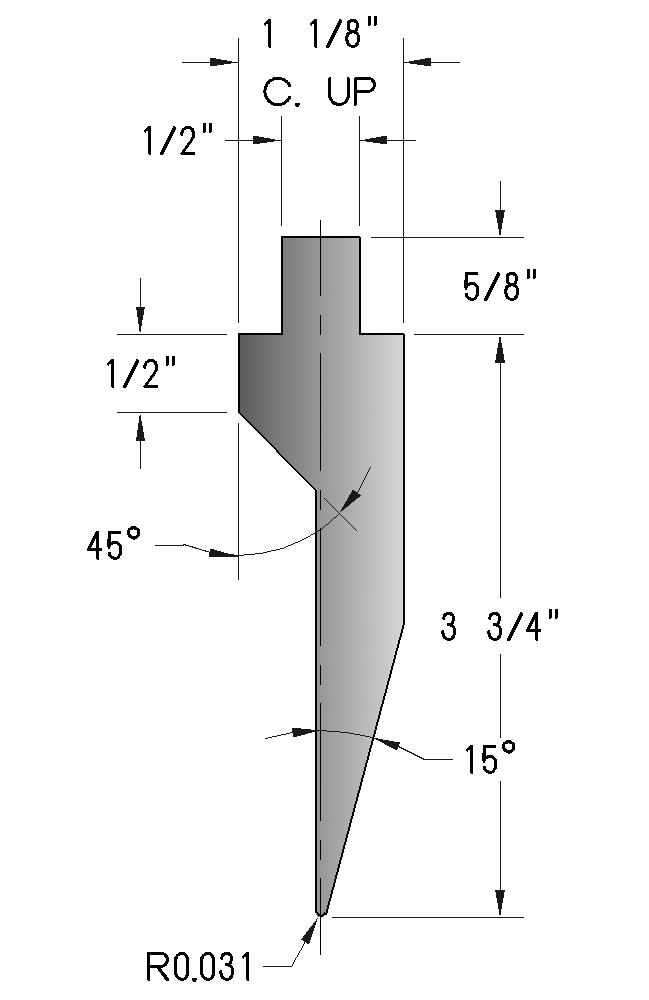 P5-R031