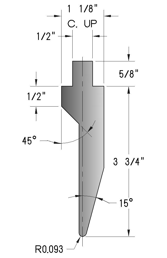 P5-R093