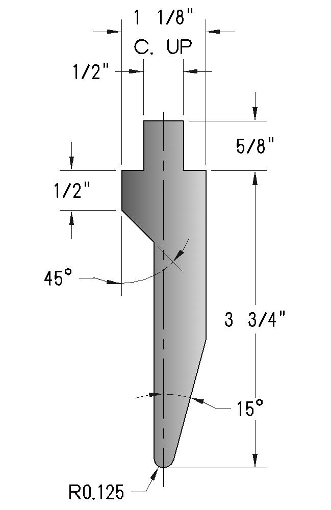 P5-R125