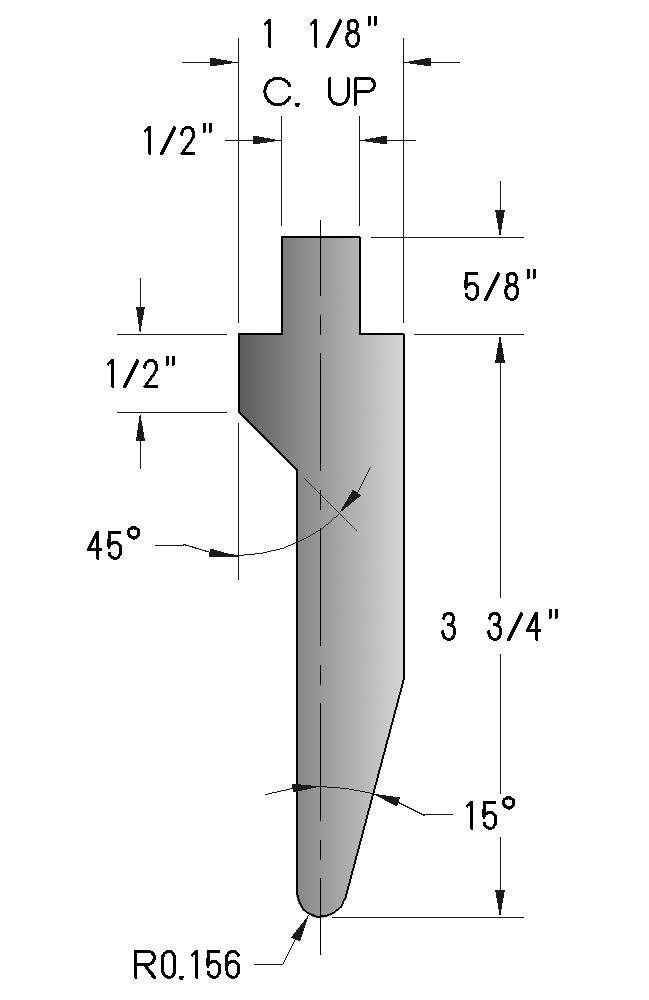 P5-R156