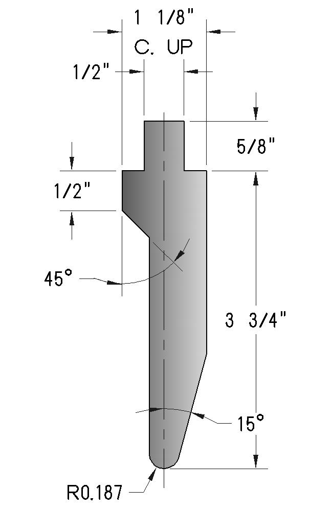 P5-R187