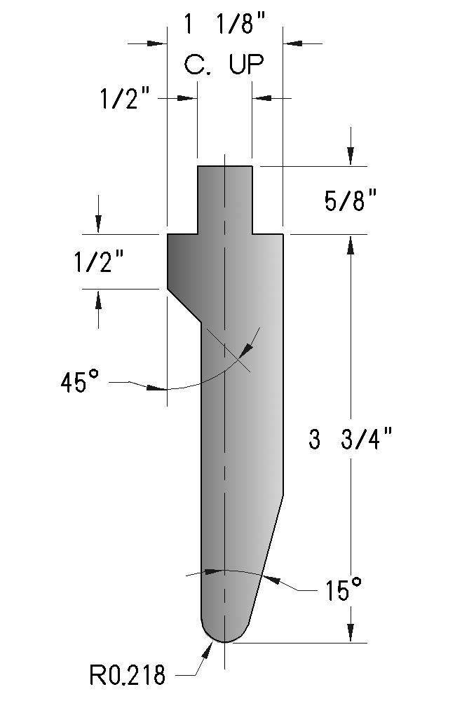 P5-R218