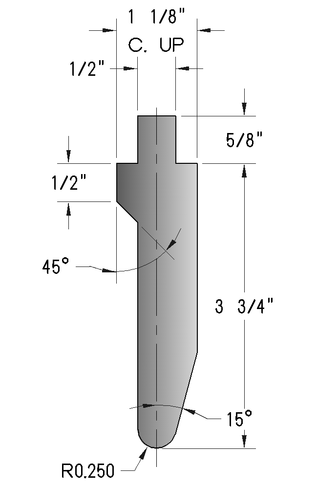 P5-R250